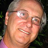 Michael Brodie, MBA, NHA